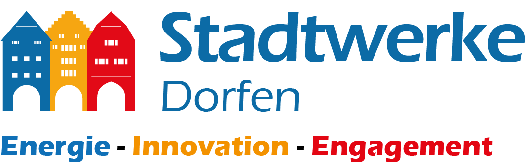 Stadtwerke Dorfen GmbH